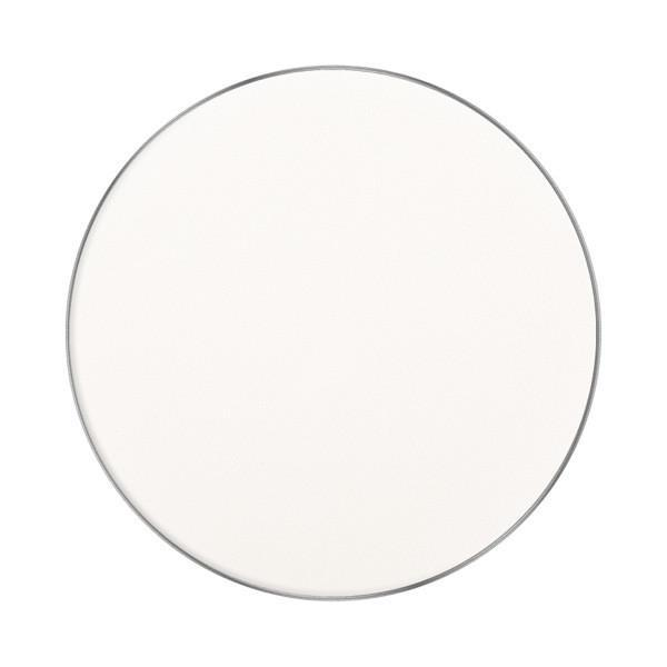 FREEDOM SYSTEM MATTIFYING PRESSED POWDER 3S ROUND - INGLOT Puerto Rico