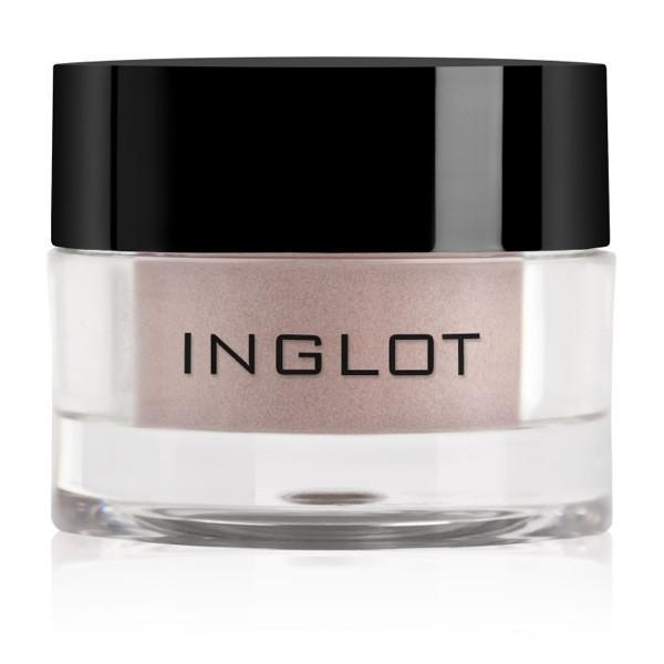 BODY PIGMENT POWDER PEARL - INGLOT Puerto Rico