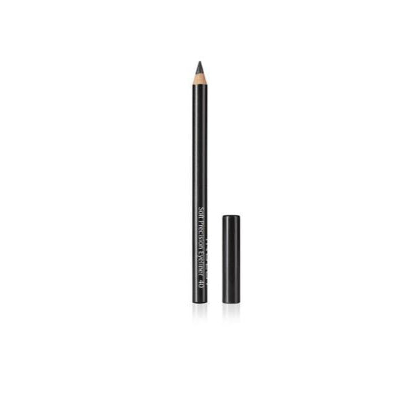 SOFT PRECISION EYELINER - INGLOT Puerto Rico
