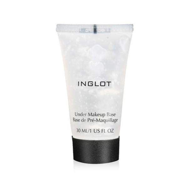 UNDER MAKEUP BASE PRO 30 ml - INGLOT Puerto Rico