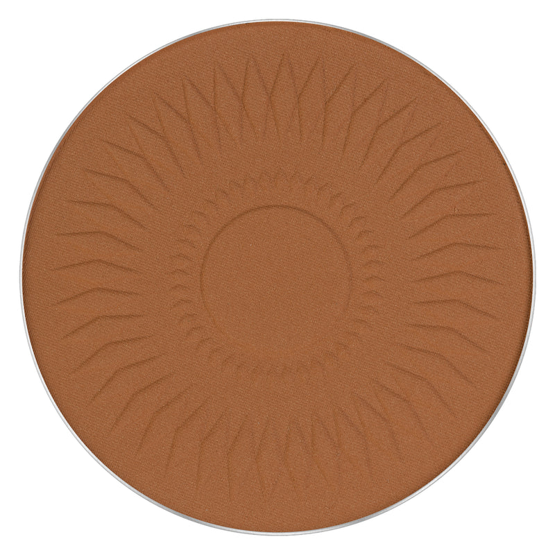 FREEDOM SYSTEM ALWAYS THE SUN MATTE FACE BRONZER