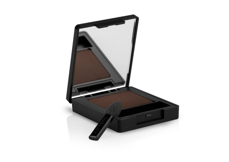 FREEDOM SYSTEM BROW POWDER SQUARE - INGLOT Puerto Rico