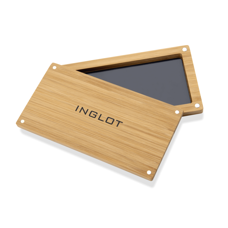 FREEDOM SYSTEM FLEXI ECO PALETTE 001 - INGLOT Puerto Rico