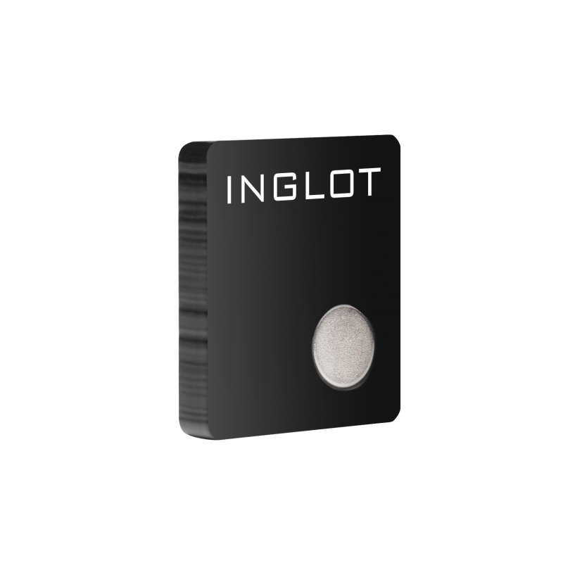 FREEDOM SYSTEM REFILL REMOVER - INGLOT Puerto Rico