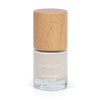 Natural Origin Nail Polish Timeless Red 009