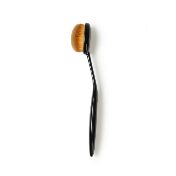 MAKEUP BRUSH 01 - INGLOT Puerto Rico
