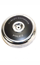 Load image into Gallery viewer, Harley police edition air cleaner decal