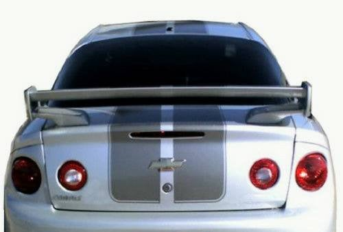 Chevy cobalt rally racing stripe decal kit all years