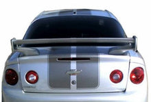 Load image into Gallery viewer, Chevy cobalt rally racing stripe decal kit all years