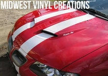 Load image into Gallery viewer, Pontiac gto g6 g8 gt stripe kit many colors available