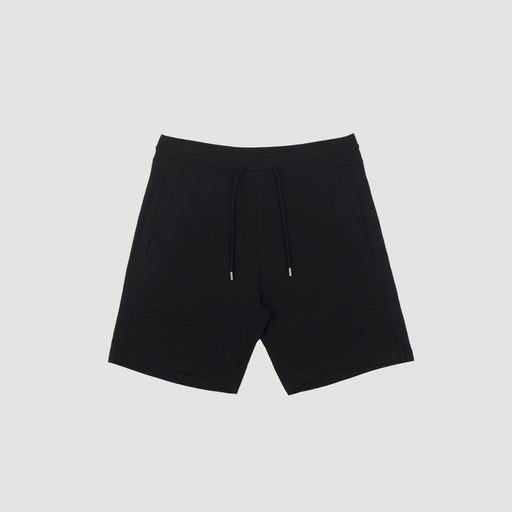 BLEEKER  SHORT
