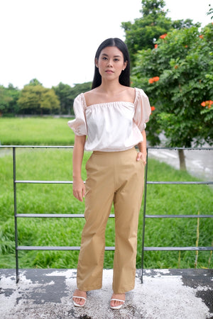 Stella Top in Glam