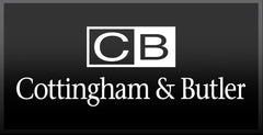 Cottingham & Butler