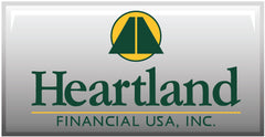 Heartland Financial