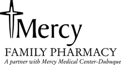 Mercy Family Pharmacy