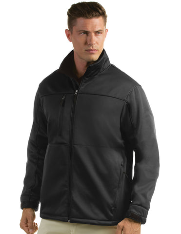 Medical Assoc. Traverse Jacket (Men's) - 100388