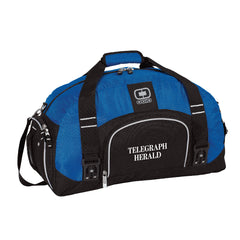TH Media OGIO Big Dome Duffel - 108087
