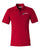 Simon's Trucking FeatherLite Pique Polo (Mens)