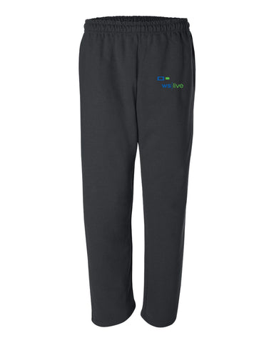 WS Live Men's Sweatpants