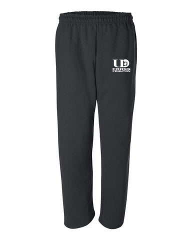 UD Cross Country Sweatpants (Youth)