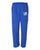 UD Track & Field Open Bottom Sweatpants (Adult)