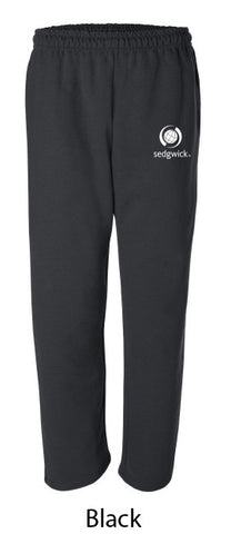 Sedgwick Sweatpants (Men's)