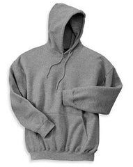 Klauer Hooded Sweatshirt