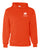 Sedgwick Dri-Fit Hooded Sweatshirt (Mens)