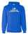 Copy of UD Cross Country Badger DriFit Hoodie (Men's)