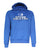 UD Cross Country Badger Dri-Fit Hoodie (Ladies')
