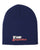 TM Logistics Heavyweight Knit Cap