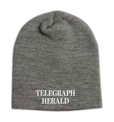 TH Media Heavyweight Knit Cap - 1500