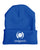 Sedgwick Heavyweight Cuffed Knit Cap