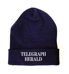 TH Media Heavyweight Cuffed Knit Cap - 1501