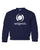 Sedgwick Crewneck Sweatshirt (Youth)