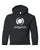 Sedgwick Hooded Sweatshirt (Youth)