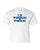 UD Track & Field T-Shirt (Youth)
