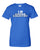 UD Cross Country T-Shirt (Ladies')