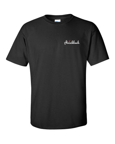 Simon's Trucking 100% Cotton T-Shirt