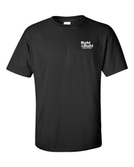 Ruhl & Ruhl Ultra Cotton T-Shirt Men's