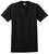 Klauer 100% Cotton T-Shirt
