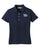Guttenberg Municipal Hospital Nike Golf Ladies Dri-Fit Polo