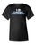 UD Cross County Badger Dri-Fit T-Shirt (Youth)