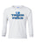UD Track & Field Long Sleeve T-Shirt (Youth)