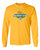 Hempstead Soccer Long Sleeve T-Shirt