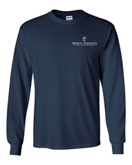 Medical Assoc. Long Sleeve T-Shirt