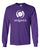 Sedgwick Long Sleeve T-Shirt (Mens)
