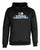 UD Cross Country Badger Dri-Fit Hoodie (Youth)