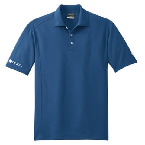 SPMB Nike Golf - Dri-FIT Classic Polo (Mens)