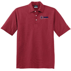 Klauer Nike Sphere Dri Diamond Polo (Men's)